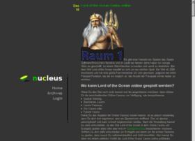 evollutiongames.com