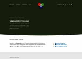evolt.org