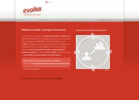 evolta.org