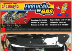 evolucaognv.com.br