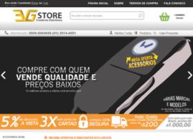 evolucaogold.com.br