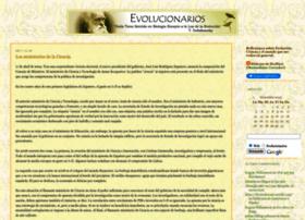 evolucionarios.blogalia.com