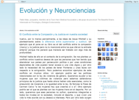 evolucionyneurociencias.blogspot.com.es