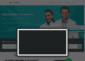 evolufarma.com