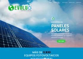 evoluo.mx