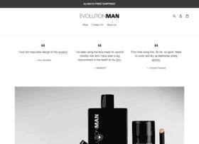 evolution-man.com