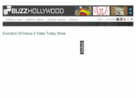 evolution-of-dance-2.buzzhollywood.com