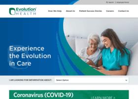 evolution.net