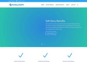 evolutionenergysolutions.com