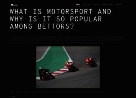 evolutionoz.net
