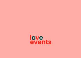 evolve-events.com