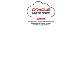 evolve-js.com