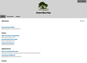 evolve-move-play.frontdeskhq.com