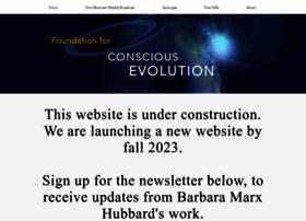 evolve.org