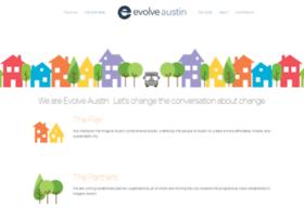 evolveaustintx.squarespace.com