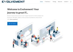 evolvement.net