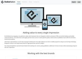 evolvenation.com