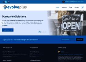 evolveplus.com.au