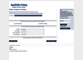 evolver-live.saarbruecker-zeitung.de