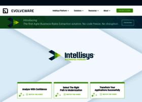 evolveware.com