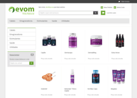evom.com.br