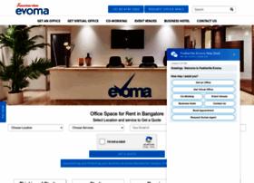 evoma.com