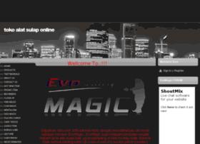 evomagic.webs.com