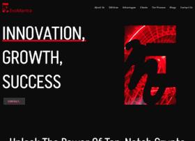 evomantra.com