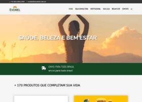 evomelbeelife.com.br