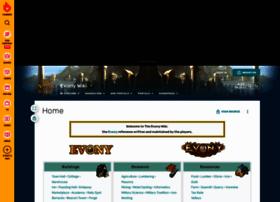 evony.gamepedia.com