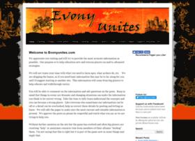 evonyunites.com