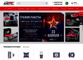 evopc.ru