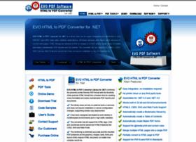 evopdf.com