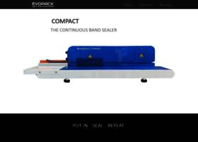 evopk.com