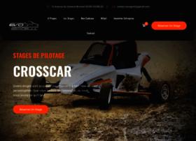 evosprint.com