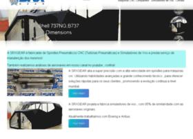 evotecbrasil.com.br