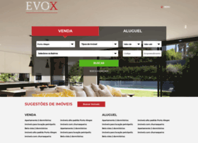 evoximoveis.com.br