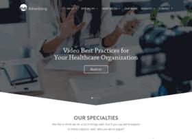 evradvertising.com
