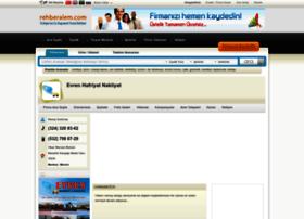 evren_hafriyat.rehberalem.com
