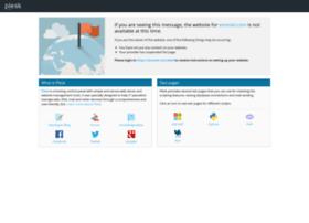 evrenel.com