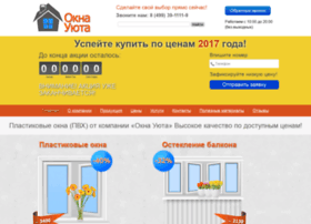 evrik.ru