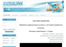 evro-line.org