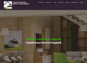 evro-s-servis.ru