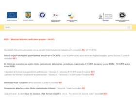 evro.didacticalimbiiromane.ro