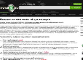 evro5.ru