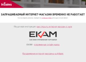 evrobyket.ru