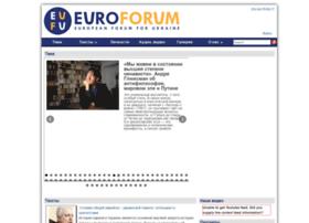 evroforum.com