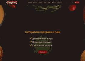 evrolanch.com.ua