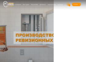 evroluk.ru