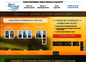 evrooknak.ru